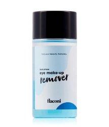 flaconi Face Essentials Augenmake-up Entferner