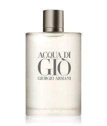 Giorgio Armani Acqua di Giò Homme Eau de Toilette