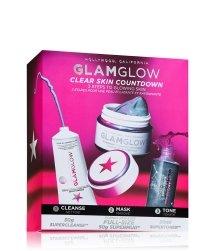 GLAMGLOW Clear Skin Countdown Gesichtspflegeset