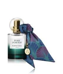 GOUTAL PARIS Étoile d'Une Nuit Eau de Parfum