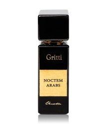 Gritti Black Eau de Parfum