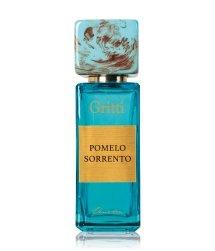 Gritti Smaragd Eau de Parfum