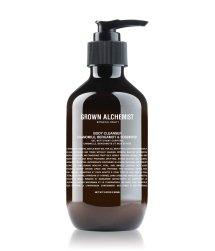 Grown Alchemist Body Cleanser Duschgel