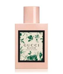 Gucci Bloom Eau de Toilette