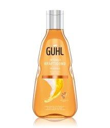 GUHL Intensiv Kräftigung Haarshampoo