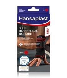 Hansaplast Sport Bandage