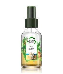 Herbal Essences Arganöl & Aloe Haaröl