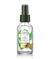 Herbal Essences Kokosnuss & Aloe Haaröl