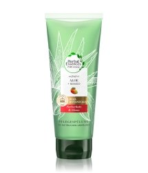 Herbal Essences Aloe + Mango Haarmaske