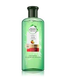Herbal Essences Aloe + Mango Haarshampoo