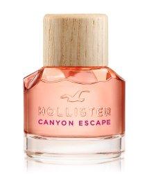 HOLLISTER Canyon Escape Eau de Parfum