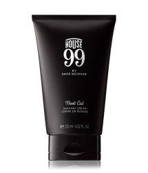 House 99 by David Beckham Shaving Rasiercreme