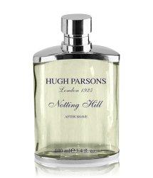 Hugh Parsons Notting Hill After Shave Splash