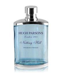 Hugh Parsons Notting Hill Eau de Parfum