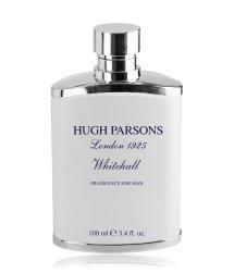 Hugh Parsons Whitehall Eau de Parfum
