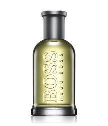 Hugo Boss Boss Bottled Eau de Toilette