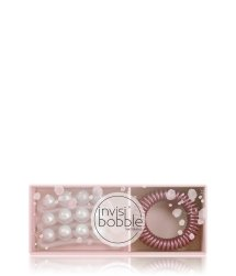 Invisibobble Sparks Flying Haarstylingset