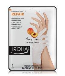 IROHA nature Repair Handmaske
