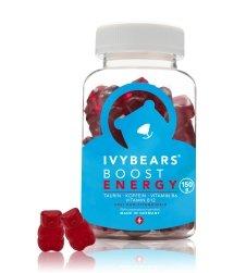 IVYBEARS Boost Nahrungsergänzungsmittel