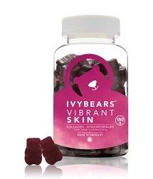 IVYBEARS Vibrant Skin Nahrungsergänzungsmittel