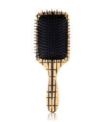 JACKS beauty line Wodden Paddle Brush Paddlebürste