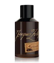 Jacques Zolty Cubata Eau de Parfum