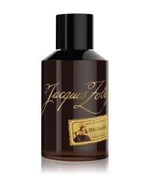 Jacques Zolty Me Gustas Eau de Parfum