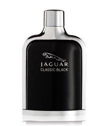 Jaguar Classic Eau de Toilette