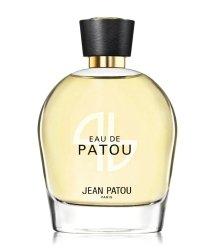 Jean Patou Héritage Collection Eau de Toilette