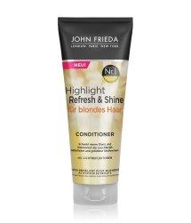 JOHN FRIEDA Highlight Conditioner