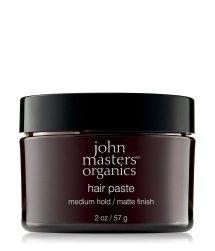 John Masters Organics Hair Paste Haarpaste