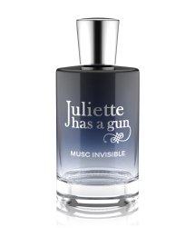 Juliette has a Gun Musc Invisible Eau de Parfum