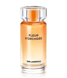Karl Lagerfeld Les Matières Base Eau de Parfum
