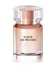 Karl Lagerfeld Les Parfums Matières Eau de Parfum