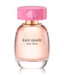 Kate Spade Women Eau de Parfum