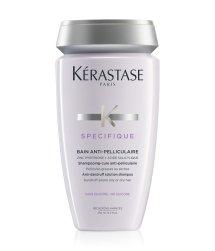 Kérastase Specifique Anti-Schuppen Bain Anti-Pelliculaire Haarshampoo