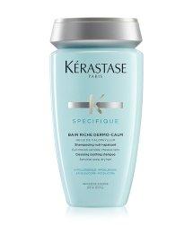 Kérastase Specifique Dermo-Calm Bain Riche Haarshampoo