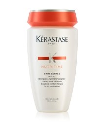 Kérastase Nutritive Irisome Bain Satin 2 Haarshampoo