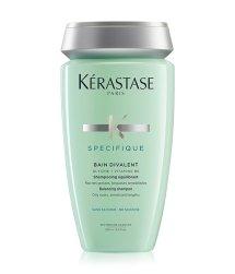 Kérastase Specifique Anti-Fett Bain Divalent Haarshampoo