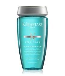 Kérastase Specifique Dermo-Calm Bain Vital Haarshampoo