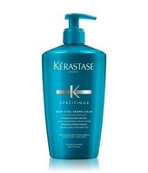 Kérastase Specifique Dermo-Calm Haarshampoo