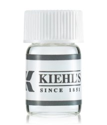 Kiehl's Clearly Corrective Ampullen