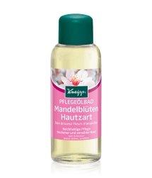 Kneipp Mandelblüten Hautzart Badeöl
