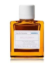 Korres Bellflower Eau de Toilette