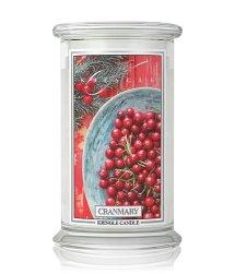 Kringle Candle Kringle Jar Duftkerze