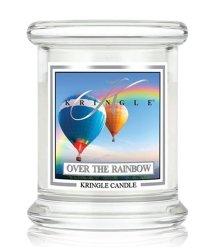 Kringle Candle Over The Rainbow Duftkerze