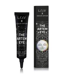 L.O.V x OSKAR ARTEM Eyeshadow Base