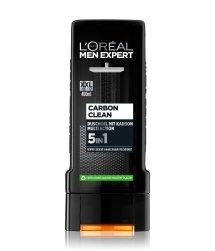 L'Oréal Men Expert Carbon Clean Duschgel