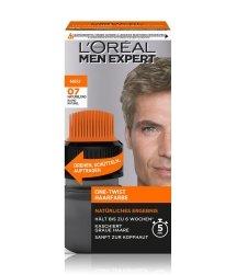 L'Oréal Men Expert Haarfarbe One-Twist Haarfarbe