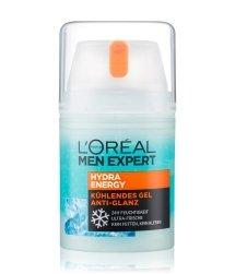 L'Oréal Men Expert Hydra Energy Gesichtsgel